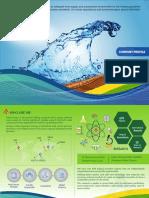 Dake Rechsand Profile (1).pdf