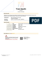 [Free-scores.com]_gaulin-yvan-pra-lude-reptilien-mineur-90452