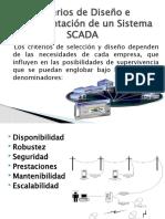 337108263-criterios-de-diseno-e-implementacion-de-un-sistema-SCADA.pptx