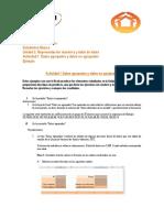 Instructivo-Ejemplo_A1_U2-EB