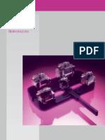 Moog 30 Series Catalog.pdf