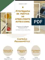 fitoterapia-na-pratica-do-atendimento-clinico-nutricional-retorno-financeiro-21.08