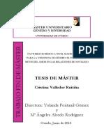 TFM Cristina Valledor.pdf