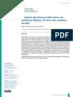 Trajetória das doenças infecciosas 0034-8910-rsp-S1518-87872016050000232-pt.x83745