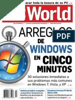PCWORLD-ENE-FEB11