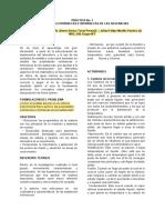 A1 - G1.pdf
