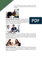 funciones de notario.docx