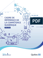 Cadre-reference-competence-Québec