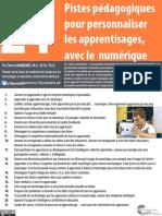 21 pistes pédagogiques pour les apprentissages numériques.pdf