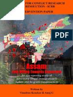2_06_06_15_Assam-Fate-Rising-Towards-Doomsday_1.pdf