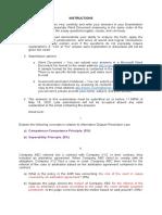 take-home-exam-ADR.docx