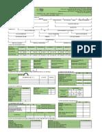 FORMATO 03 EPR 2020-2021