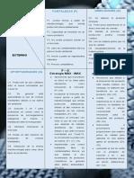FODA-2[1]