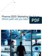 pharma-2020-marketing-the-future