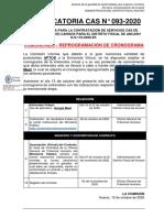 20201012233814f7177163c833dff4b38fc8d2872f1ec6.pdf