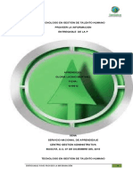 TRABAJO PYMES PROVEER.docx