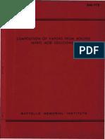 1955 Brooks et al_Composition of HNO3 vapour.pdf