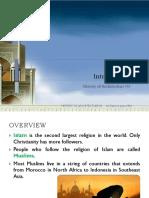 1a-INTRO-TO-ISLAM.pdf