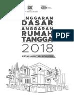 AD-ART_IAI_2019.pdf