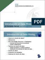 D1 Data Mining.pdf