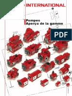FR2902-0-01-19_Pompes
