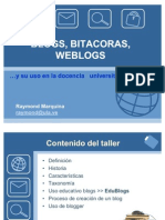 BLOGuso-didctico