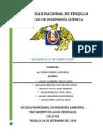 392374293-Ejercicios-resueltos-sobre-Tratamiento-de-Aguas-Residuales.docx