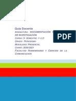 GD-3-a302-DOCUMENTACION-Y-TECNICAS-INVESTIGACION-14165