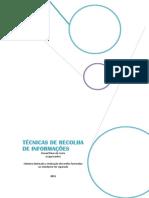 Tecnicas_de_recolha_de_informacoes