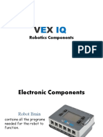 components1.pptx
