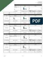 DOE Description & Picture List Price  2020.pdf