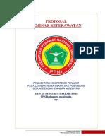 PROPOSAL SEMINAR PPNI KAB.MJL (1).docx