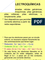 pilaselectroqumicas-091228112820-phpapp01