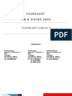 Cognizant_case_v08
