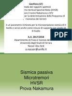 Capitolo_sisimica_passiva_HVSR_Nakamura__IX__Inviato__ok_.pdf