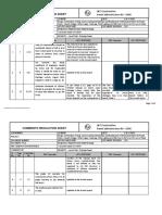 LNT-RSC-SW-DOC-0001-R02_17.03.20