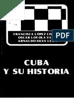 Cuba y su Historia.pdf