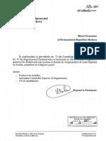 480145406-421-2020-ro.pdf