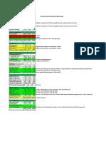 Nerolac - Solution.pdf