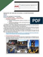 tarea 1 de la parte II.pdf
