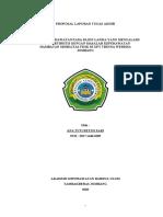 proposal LTA revisian.doc