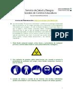 Precauciones_universales.pdf