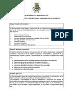 FASES_PROCESO_RELABORACIÓN_DEL_PMD_18-21.pdf