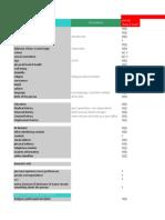 POPI Systems Information Gathering Assessment