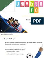 Forças e seus efeitos.pptx