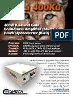 Puma 400Ku Rev 1.pdf