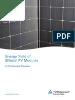 tuv-rheinland-solar-bifacial-whitepaper-en