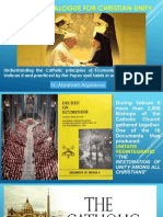 Webinar 1.pdf