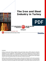 IRON STEEL INDUSTRY.pdf