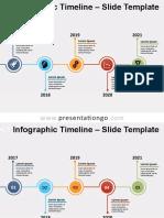 2-0676-Infographic-Timeline-PGo-4_3.pptx